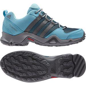 adidas Damen TERREX AX2 CP W Outdoor Schuhe