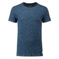 Levi's Herren LEVIS 300LS TRI - BLEND SHORT SLEEVE TEE T-Shirt 1P