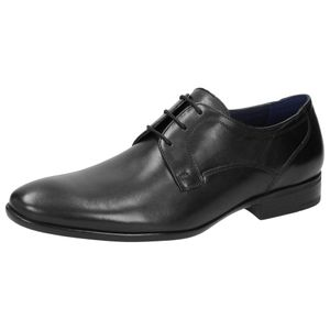 SIOUX Germany Herren Business Schuhe PIMOS