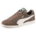 Puma Liga Suede 364932 Retro Sneakers Schuhe Ikone