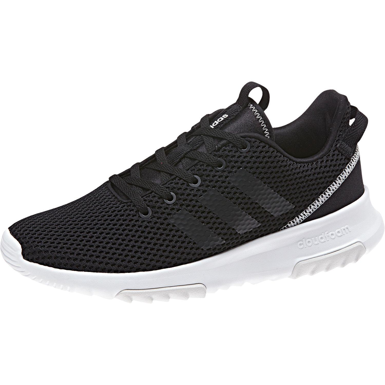 Zapatillas adidas neo Damen Schuhe Damen Schuhe laufschuhe Racer TR W