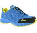 Kastinger Trailrunner Crosstrail XT 09 Herren Trekkingschuhe Outdoorschuhe verschiedene Farben