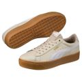 Puma Vikky Platform L Damen Sneaker Schuhe 364893