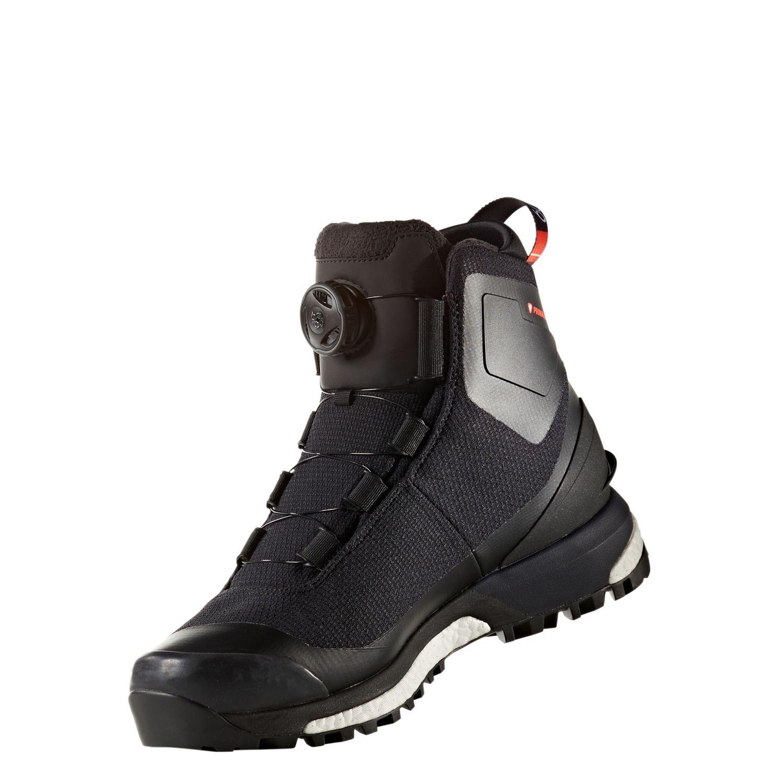 Conrax Boa Outdoor Schuhe Herren Adidas S80753 Climaheat