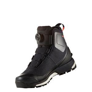 adidas TERREX CONRAX CLIMAHEAT BOA Herren Outdoor Schuhe S80753 Wanderschuhe