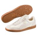 Puma Liga Leather 364597 Retro Sneakers Schuhe Ikone