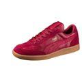 Puma Liga Leather Leder 364597 Retro Sneakers Schuhe Ikone