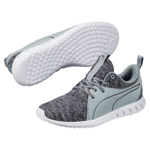 Puma Carson 2 Terrain Wn's Damen Laufschuhe Sneaker 190047