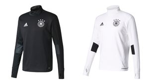 adidas Sport Essentials DFB TRAININGSSHIRT