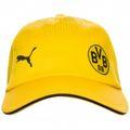 Puma BVB Borussia Dortmund Cap Mütze 021370