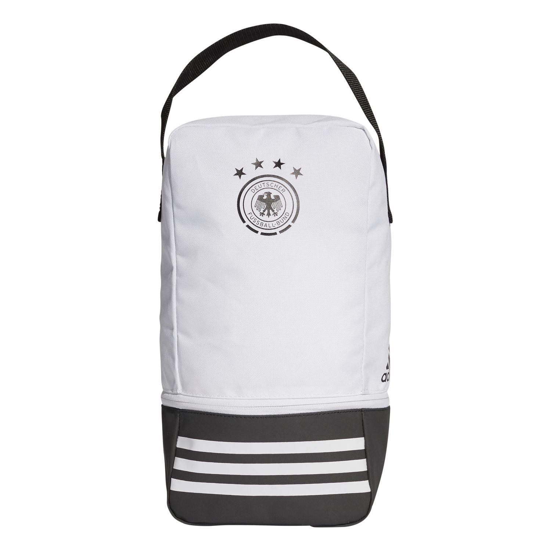 f6433a8f48 Adidas DFB Performance Shoe Bag/Shoe Bag Design 2018 CF4937 | eBay