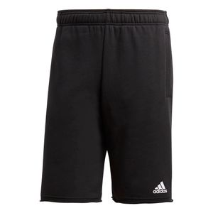adidas Essentials RH Short FT Trainingshort BK7461