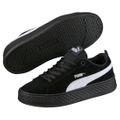Puma Smash Platform SD Damen Sneaker Schuhe 366488
