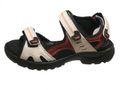 Rohde Ravenna Trekking Sandale Damen 5686 Silk