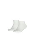 Tommy Hilfiger Children Kinder Sneaker Sock Socken 2 Paar