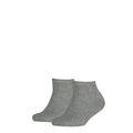 Tommy Hilfiger Children Kinder Sneaker Sock Socken 2 Paar