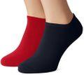 Tommy Hilfiger Herren Sneakersocken Socken Socks 2 Paar