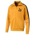 PUMA T7 Vintage Track Jacket / Jacke Retro in Perfektion