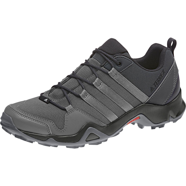 Adidas Herren Terrex Ax2 R Wanderschuhe Outdoorschuhe Cm7728