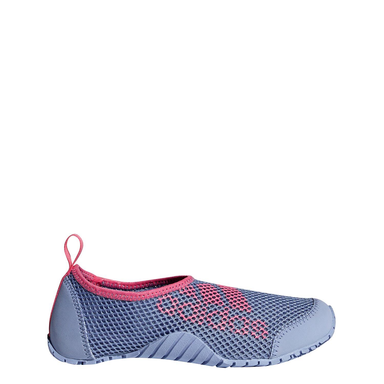 Damen Sandalen adidas Performance Schuhe Kurobe CM7645