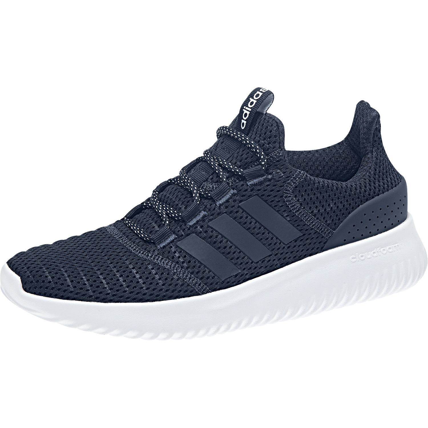 Adidas Women S Sneakers Running Shoes Cloudfoam Ultimate