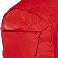 adidas Performance Classic Backbag M Unisex / Rucksack CG0506 Hi-Res Red