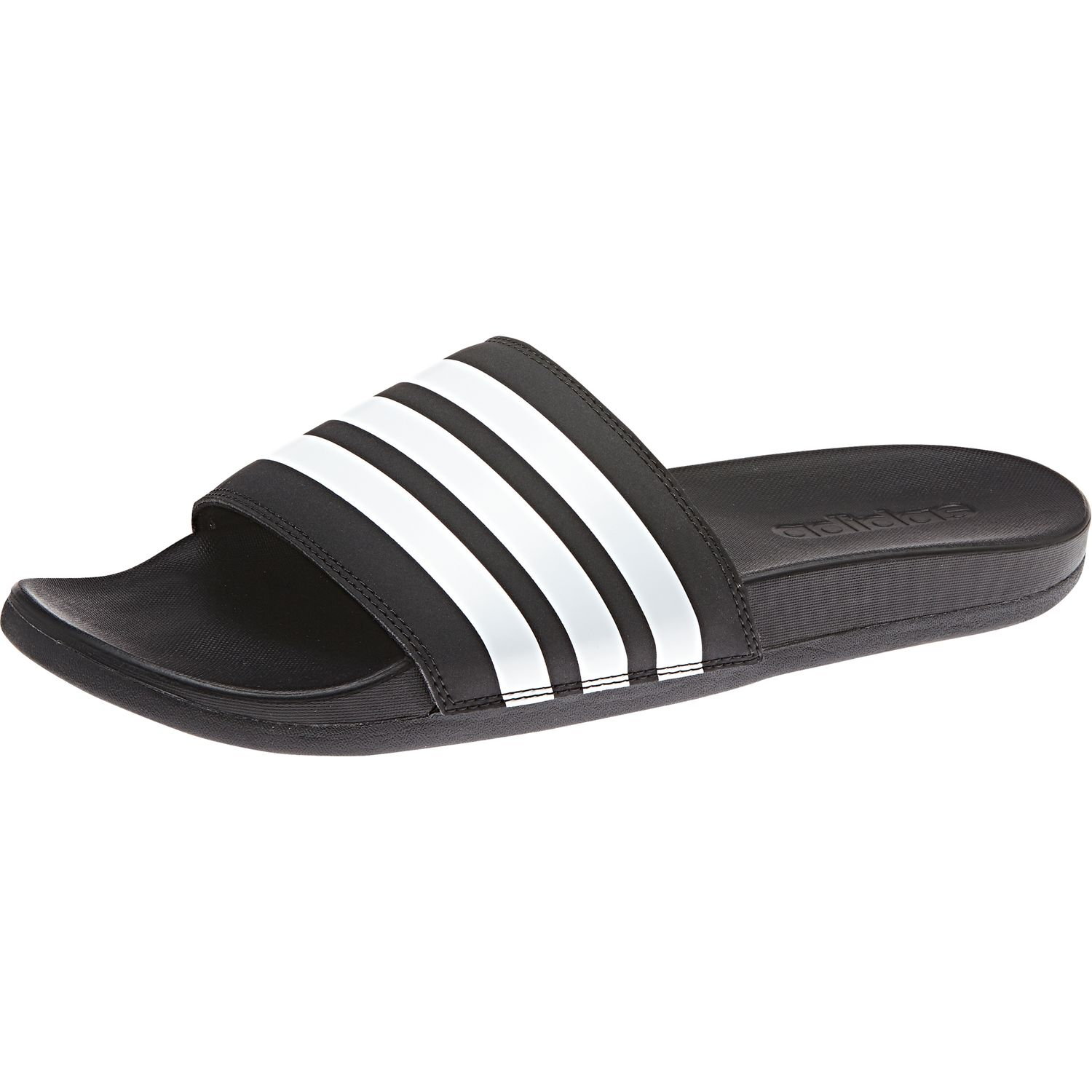 adidas adilette comfort pantolette cf hausschuhe ap9971. Black Bedroom Furniture Sets. Home Design Ideas