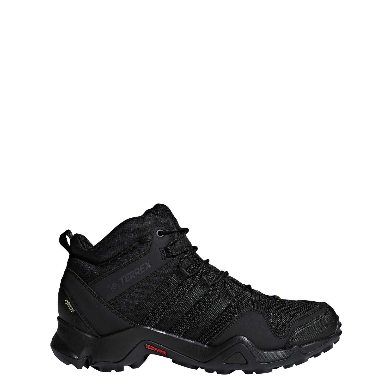 Herrenschuhe Adidas TERREX AX2R MID GTX Herren Trail