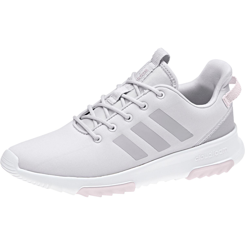 adidas scarpe da donna scarpe da corsa del pilota rc w db1781 ebay