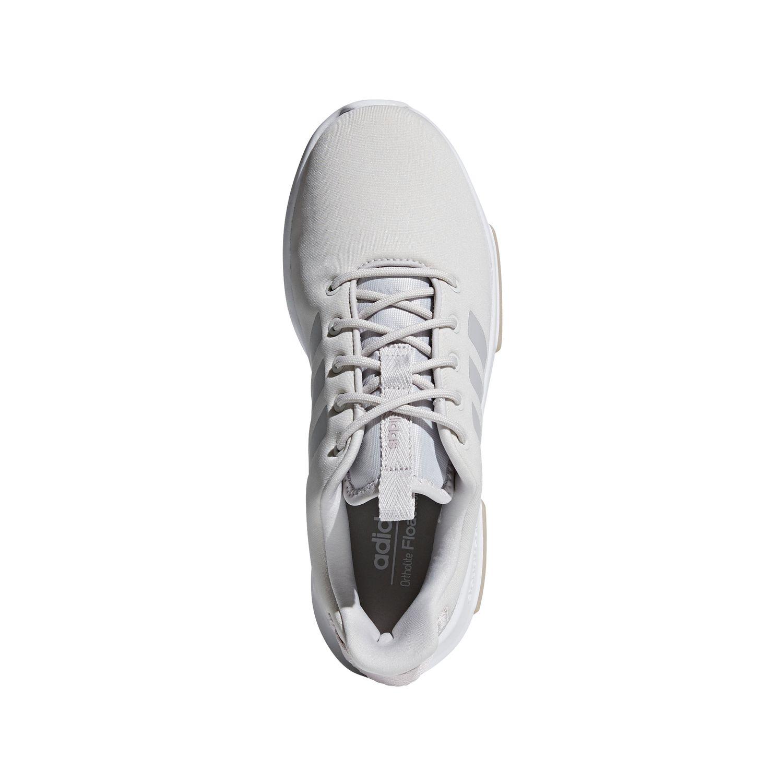 adidas Damen Sneaker Schuhe Laufschuhe CF RACER TR W DB1781