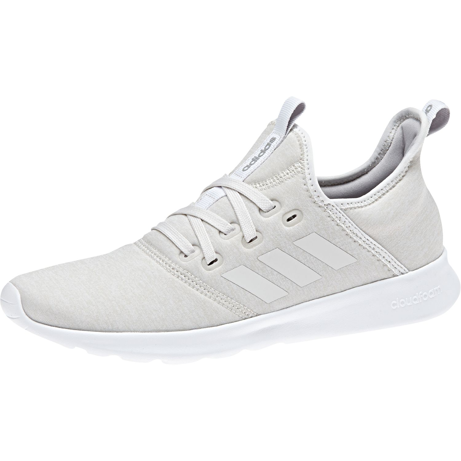 ADIDAS DONNA Cloudfoam Pure W Sneakers Scarpe fitness db0705