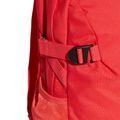 adidas Backpack Power IV M / Rucksack CG0498 Real Coral