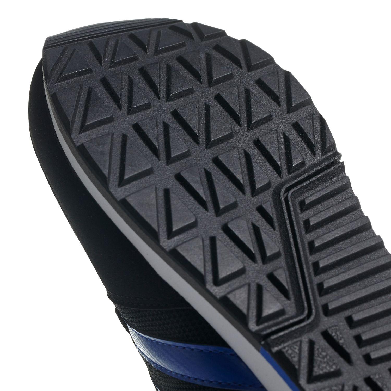 Core K Schuhe Sneaker Kinder Db1855 8k Adidas Laufschuhe Unisex TJ3ulcFK1