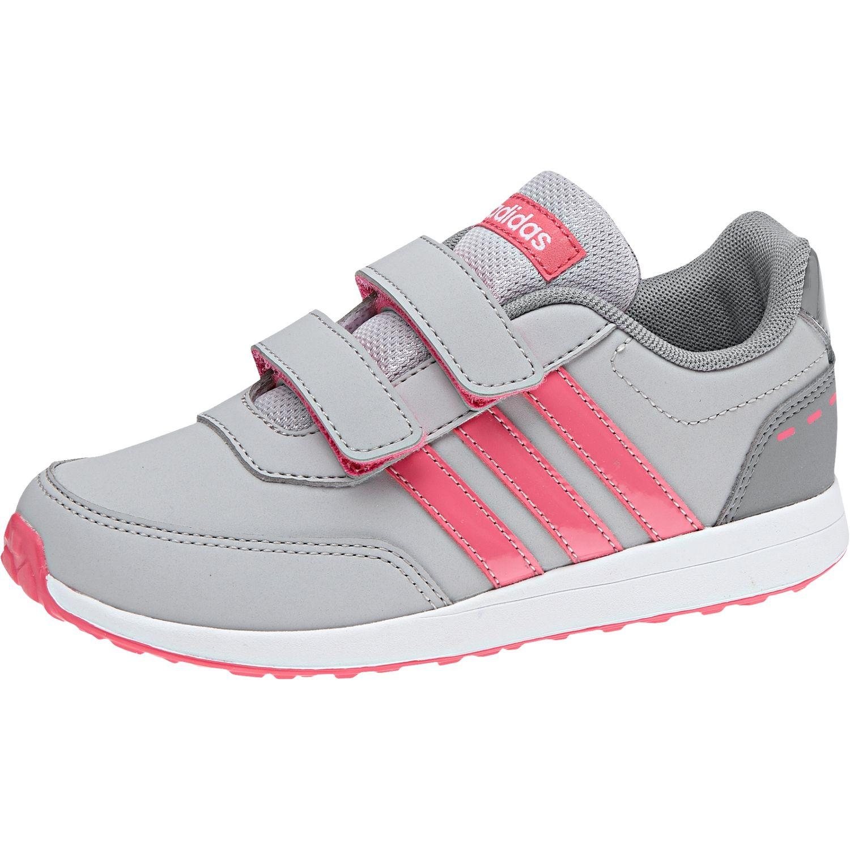 adidas Performance VS SWITCH 2.0 CMF C Mädchen Sneaker
