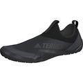 adidas Unisex Terrex Schuhe climacool JAWPAW SLIP ON Wasserschuhe CM7531
