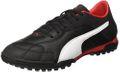 PUMA ESITO CLASSICO TT Fußballschuhe Schuhe Sneaker 104219