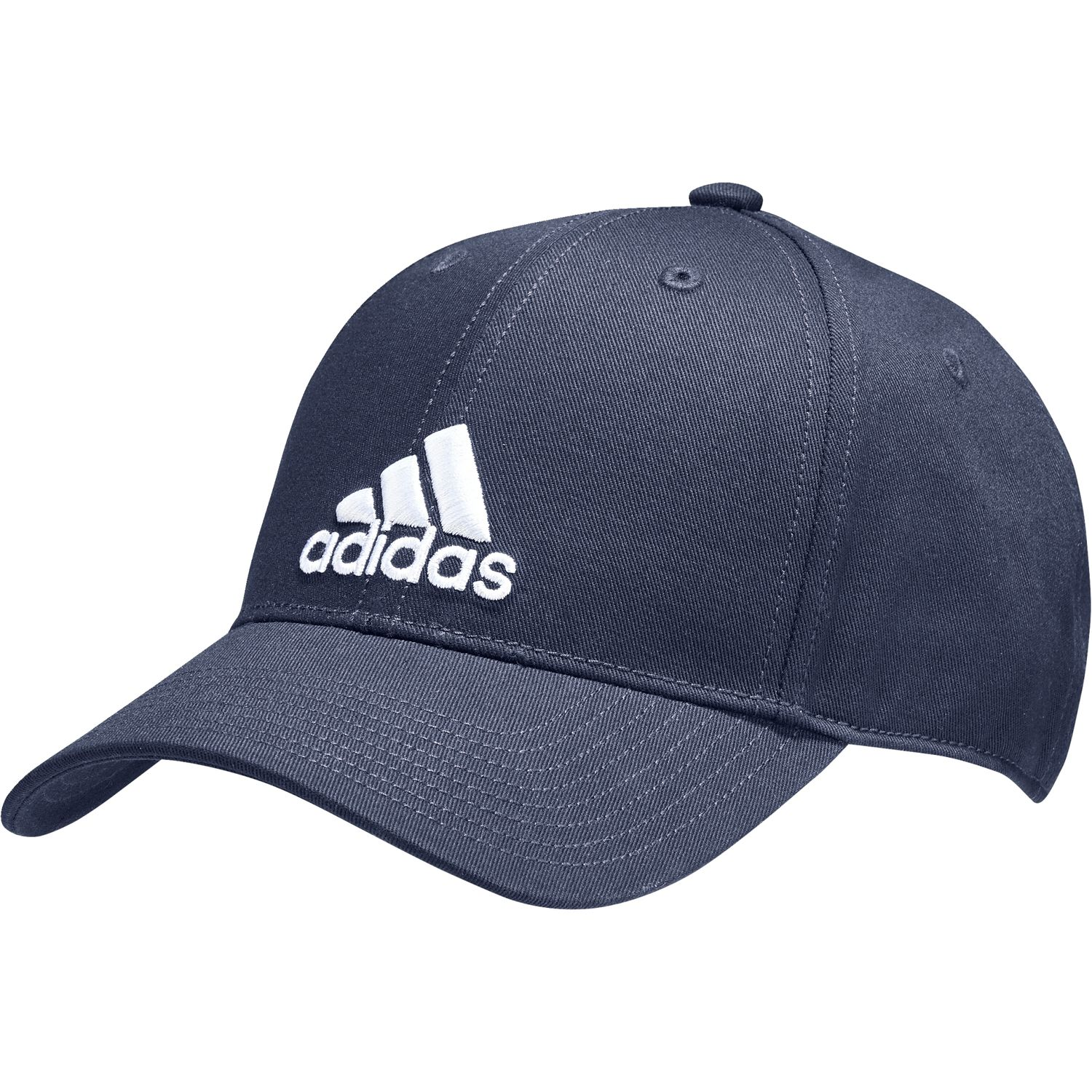 8173ca0f56d adidas performance 6 PANEL CLASSIC CAP   baseball cap women children men s  CF6913