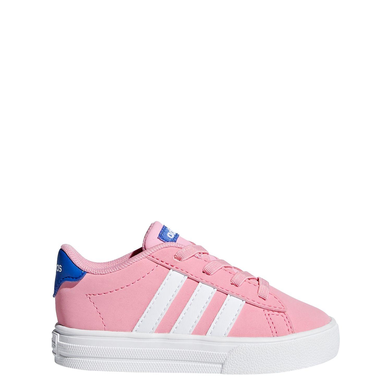 big sale 52350 9398d adidas Herren DAILY 2.0 Sneaker Schuhe DB0273 Schwarz