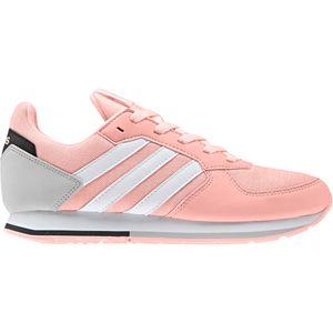 adidas Damen Sneaker Schuhe Laufschuhe CLOUDFOAM ULTIMATE DB0606 Navy
