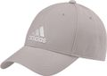 adidas 6 PANEL CLASSIC CAP LIGHTWEIGHT EMBROIDERED / Baseball Cap Damen Kinder Herren