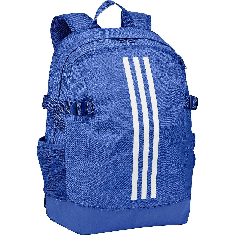 1209b9fb30 Adidas Blue Mesh Backpack- Fenix Toulouse Handball