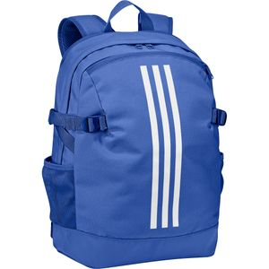 adidas Backpack Power IV M / Rucksack CG0494 HiRes Blue