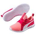 Puma Carson 2 JR Unisex Kinder Turnschuhe Sneaker Schuhe 190072