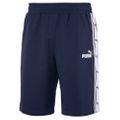 PUMA Heritage Tape Track Short TR / Hose Sporthose Shorts Jogginghose Retro 853108