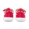 Puma Carson 2 V Inf Unisex Kinder Baby Turnschuhe Sneaker Schuhe 190074