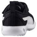 Puma Carson 2 V PS Unisex Kinder Baby Turnschuhe Sneaker Schuhe 190565