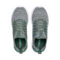 Puma IGNITE Flash evoKNIT Wn Damen Sportschuhe Turnschuhe Fitness Sneaker 190511