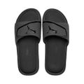 PUMA Sandale Pantolette Hausschuhe Klettverschluss Starcat Sfoam 362463