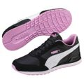 Puma Damen ST Runner v2 NL Wn´s Sneakers Turnschuhe Nylon Low-Top Schuhe 365278