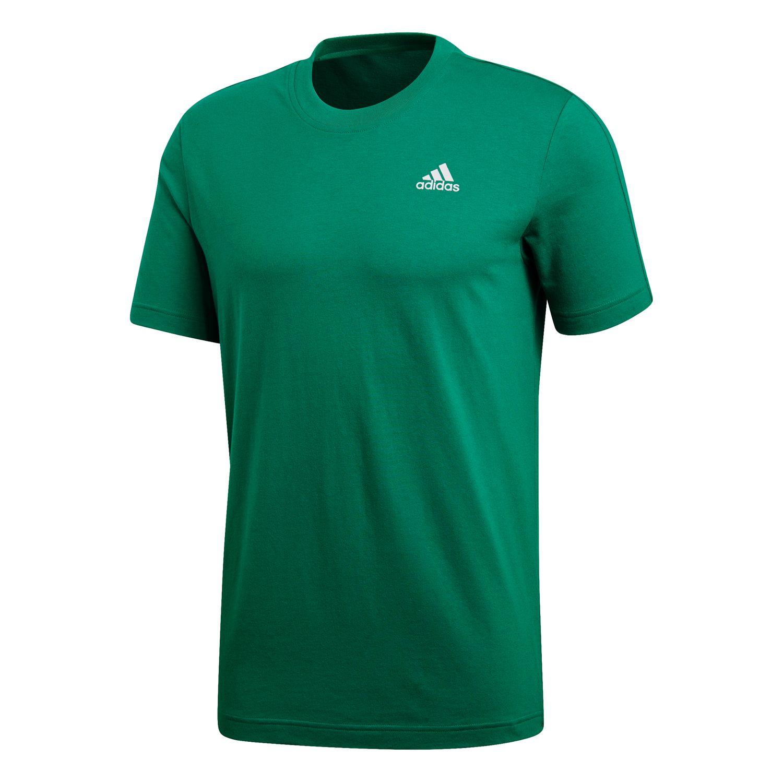 Abbigliamento E Essentials Uomo Adidas Atletica Leggera Accessori NkXnP8O0w